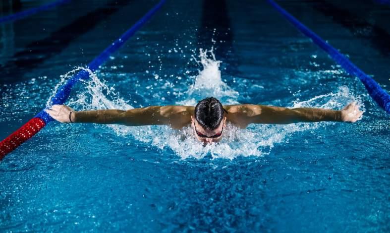 Jak rozpocząć ćwiczenia fizyczne?
