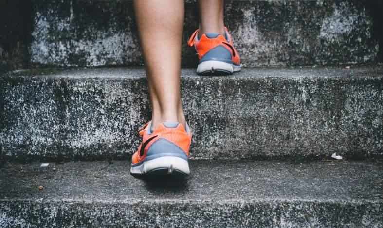 Rola aktywności fizycznej w walce z zaburzeniami lękowymi