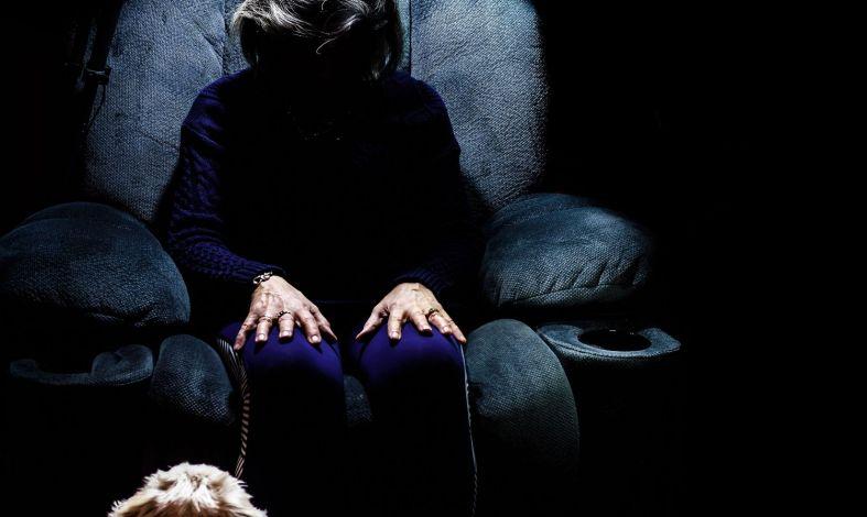 Jak zabiegać chorobie Alzheimera? Czy istnieje na nią lekarstwo?