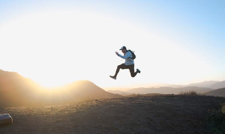 jak pobudzić motywację