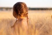 Autyzm - co to jest, objawy, przyczyny, leczenie