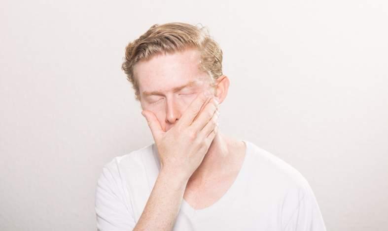 Zaktualizowana chicagowska siódemka, czyli jakie są najczęstsze choroby psychosomatyczne?