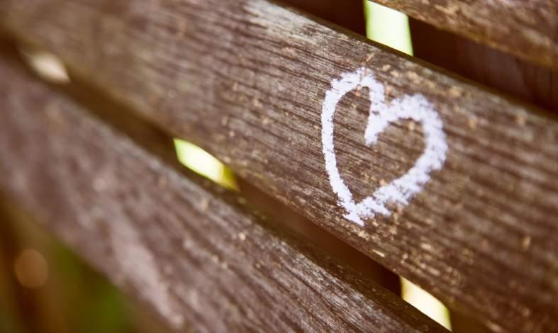 jak rozpoznać miłość