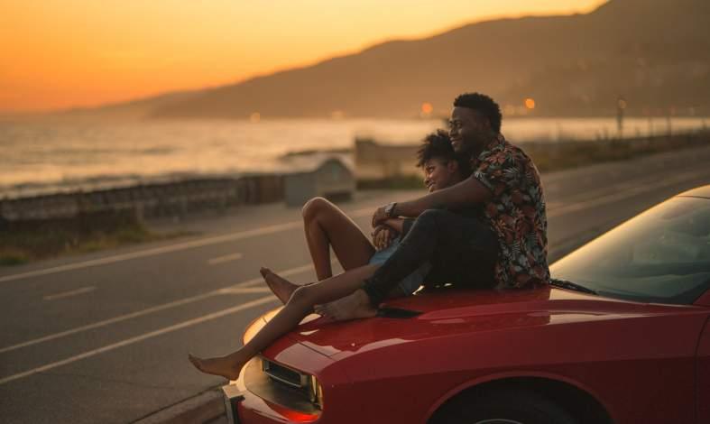 jak przezwyciężyć kryzys w związku