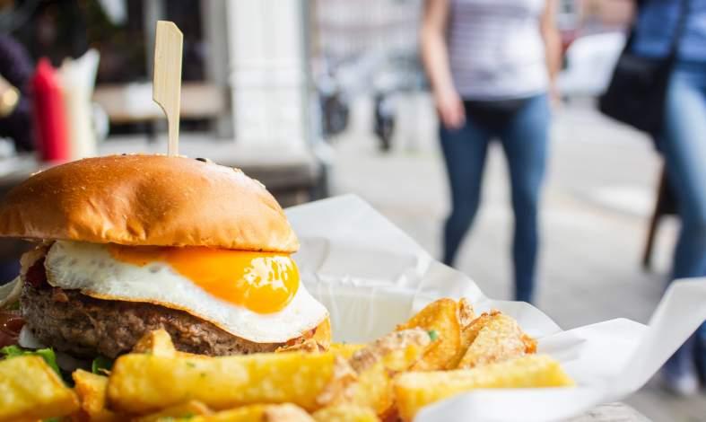 Czynniki psychologiczne sprzyjające nadwadze i otyłości