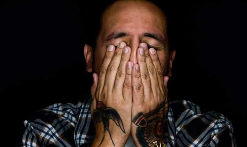 Czynniki działające w krótkim czasie, które wyzwalają napady paniki