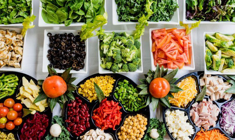 Ortoreksja, gdy zdrowe jedzenie staje się obsesją