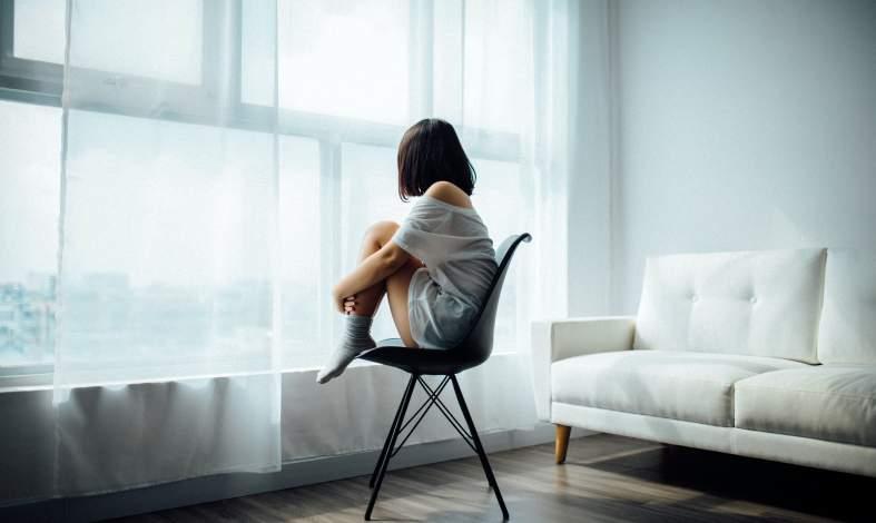 Czy można zapobiec nawrotom depresji?