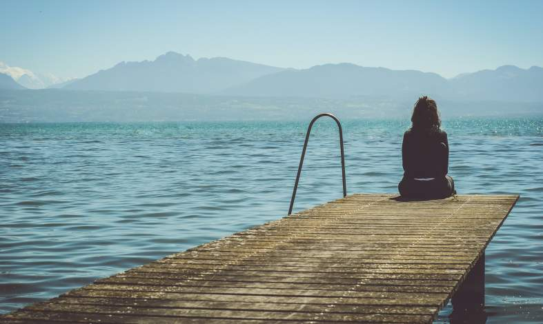 depresja co po terapii