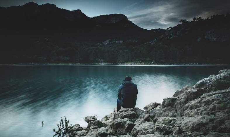 Czym jest deprywacja emocjonalna? Uważasz, że Twoje potrzeby są nieważne? Koniecznie przeczytaj ten artykuł