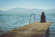 Dewiktymizacja, czyli jak nie wejść w rolę ofiary?