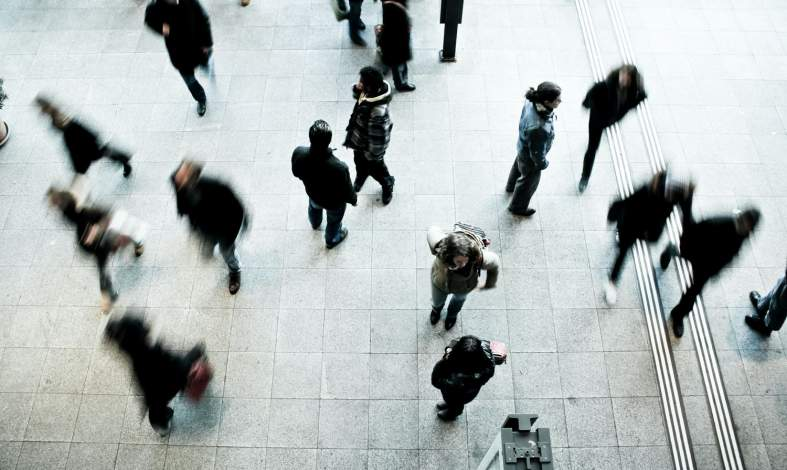dezintegracja osobowości leczenie