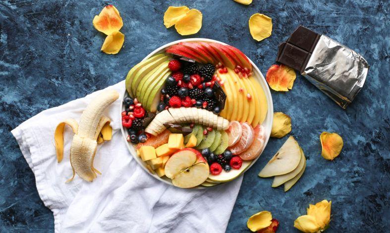 Dieta na stres. Co powinny jeść stresujące się osoby?