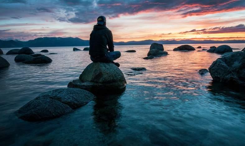 dojrzałość emocjonalna jak rozpoznać