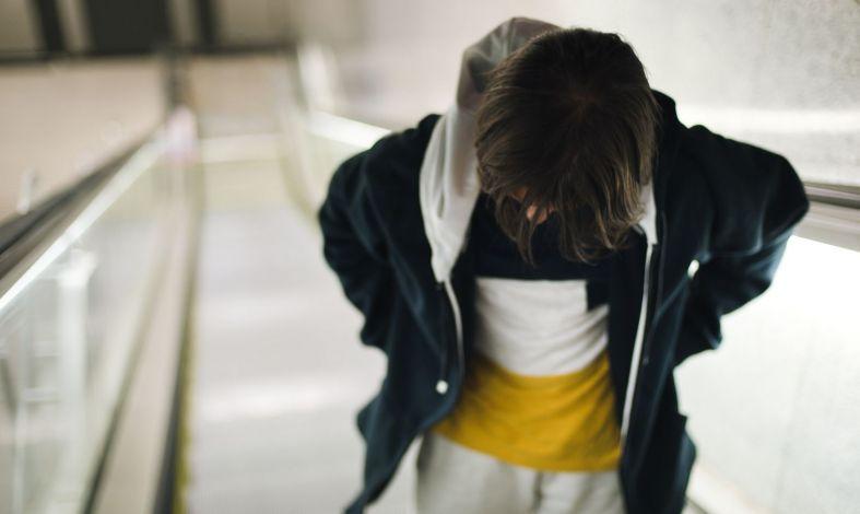 DDD, czyli Dorosłe Dzieci z Rodzin Dysfunkcyjnych - jak im pomóc?
