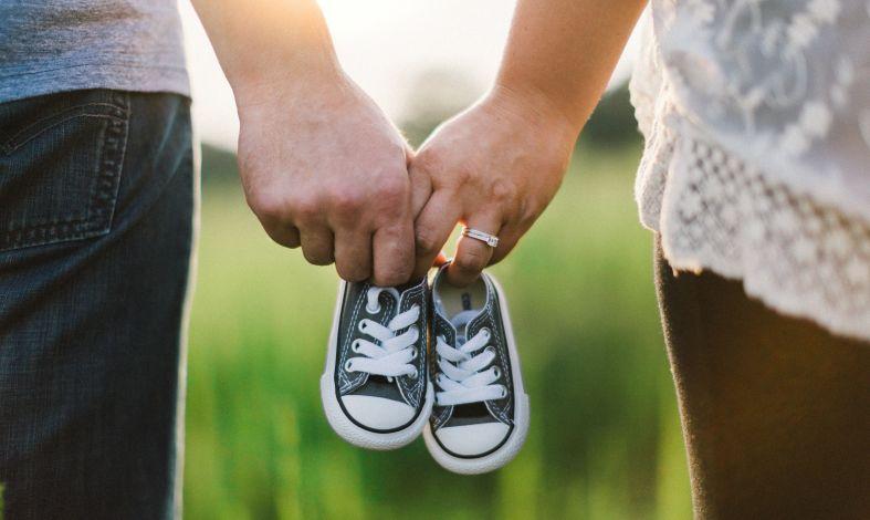 Chcę mieć dziecko, a nie mogę - depresja w niepłodności
