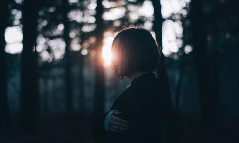 Jak rozpoznać nerwicę depresyjną? Czym jest dystymia?