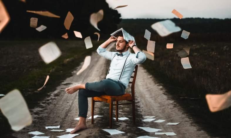 Emocjonalne uczenie się - jak wygląda na Twoim przykładzie?