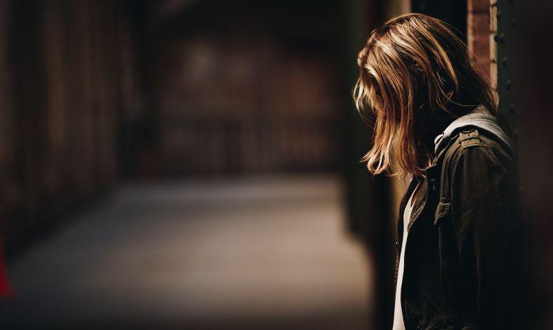 Czy mam depresję? Najważniejsze objawy zaburzenia.