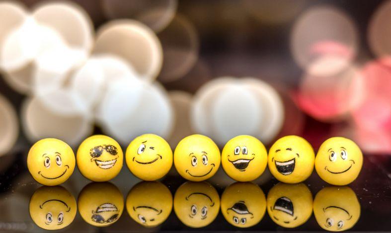 Emocje. W jakim stopniu kierują naszym życiem?