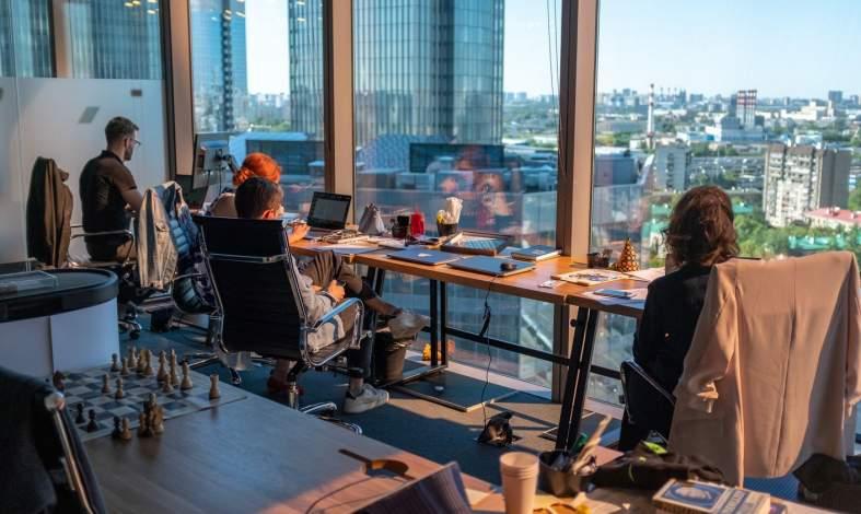 Jak odłączyć się od pracy po pracy? Niemcy wiedzą i mają swoje Feierabend