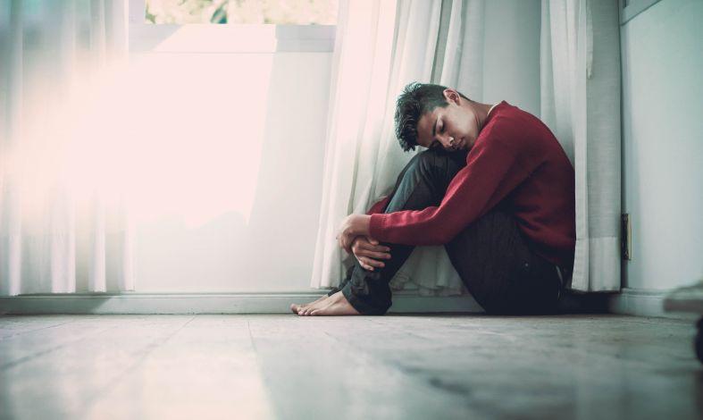 Nerwica czy depresja? Poznaj różnice i podobieństwa.