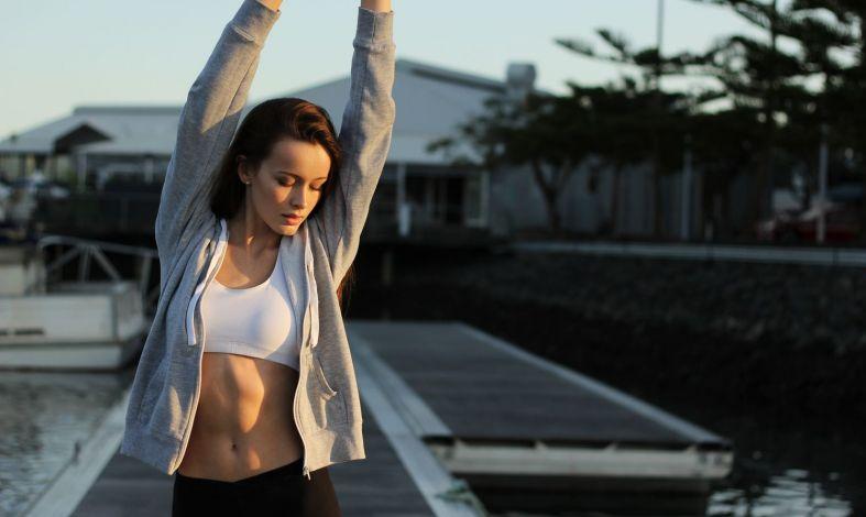 Fitoreksja, czyli kiedy bycie fit staje się obsesją