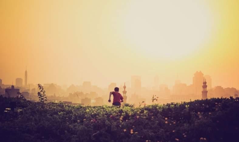 Zmiana tożsamości wskutek traumatycznych przeżyć? To właśnie istota fugi dysocjacyjnej
