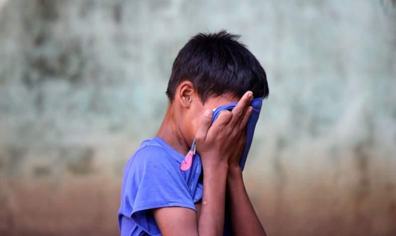 Jakie są konsekwencje stosowania gaslightingu wobec dziecka?