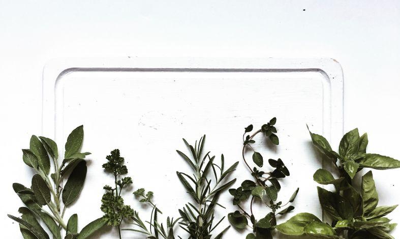 6 naturalnych metod leczenia stanów lękowych.