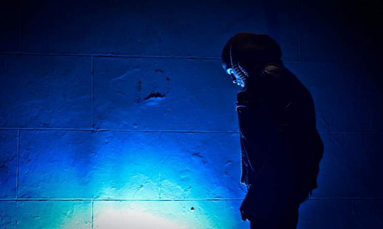 Czym jest japoński wirus hikikomori? Dlaczego młodzi ludzie izolują się społecznie?