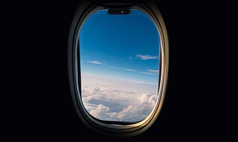 Czy można bać się podróży? Czym jest hodofobia?
