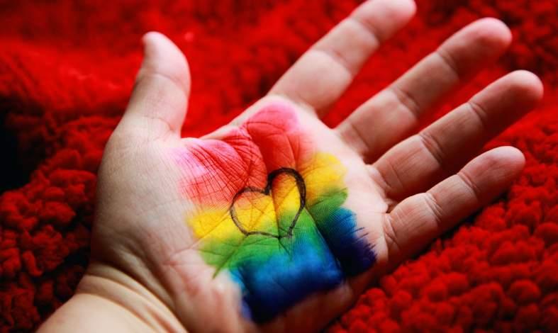 Jak wygląda leczenie egodystonicznej orientacji seksualnej?