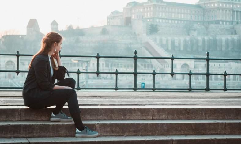 jak żyć z introwertykiem