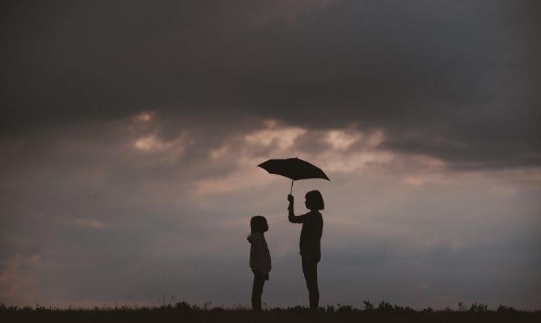 Jak pomóc osobie w depresji?