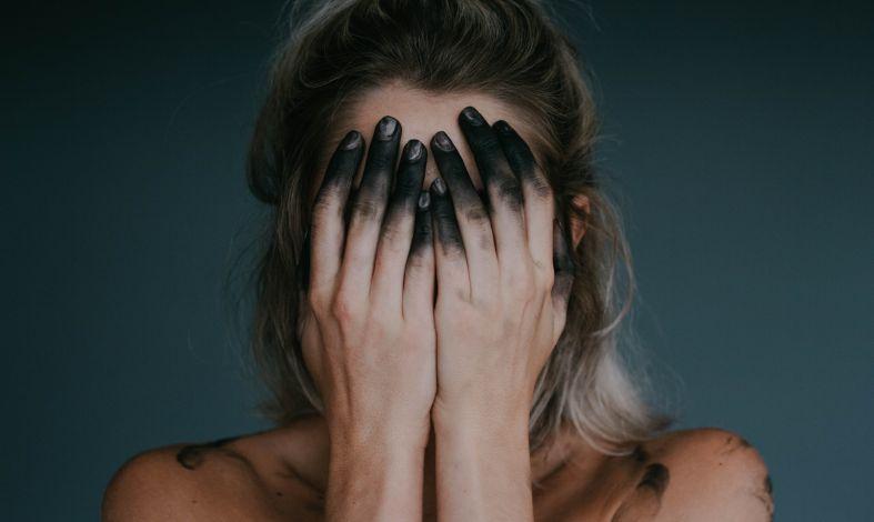 Bardzo się boję. Czym jest fobia i jak ją leczyć?