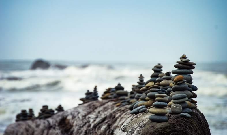 Jak nauczyć się cierpliwości?