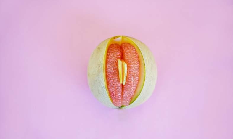 Jak nauczyć się orgazmu?