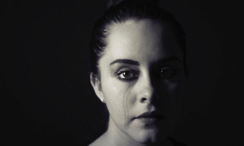 techniki opanowania emocji