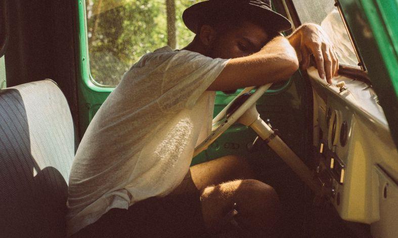 5 sposobów na opanowanie emocji