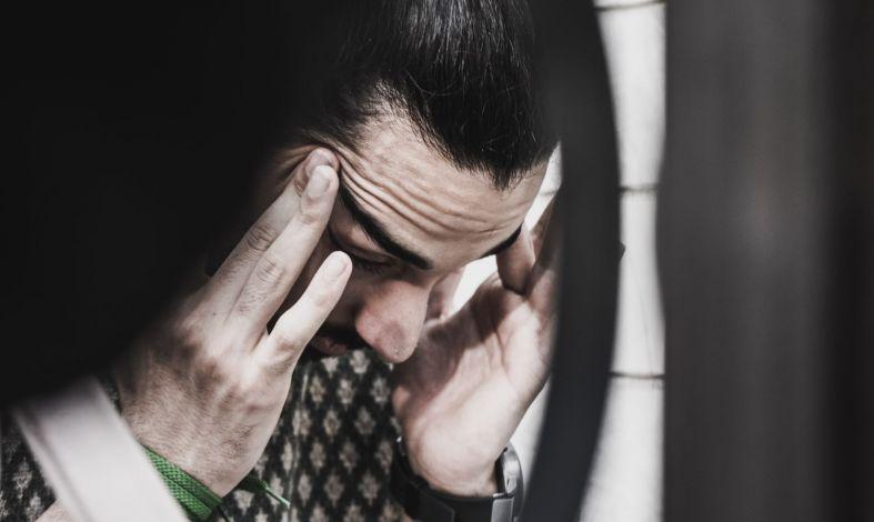 jak panować nad złością