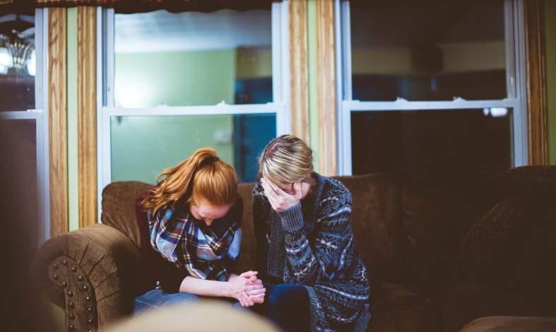Jak wyjść z roli ofiary? Jak postępować z mentalną ofiarą?