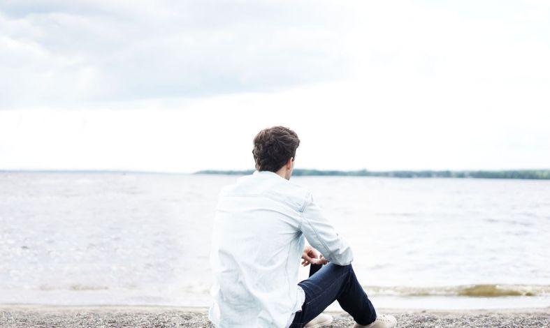 Jak żyć z chorym na depresję?