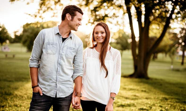 Czym jest jednostronny związek? Sprawdź, czy właśnie w takim żyjesz