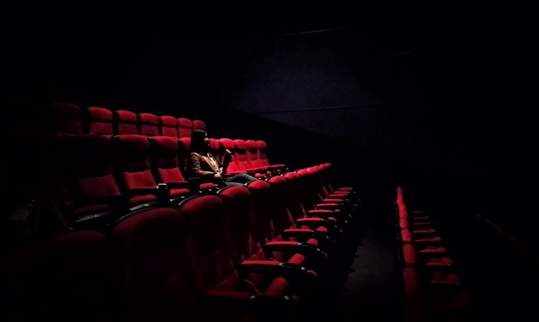 Depresja w kulturze. Słynne filmy o depresji