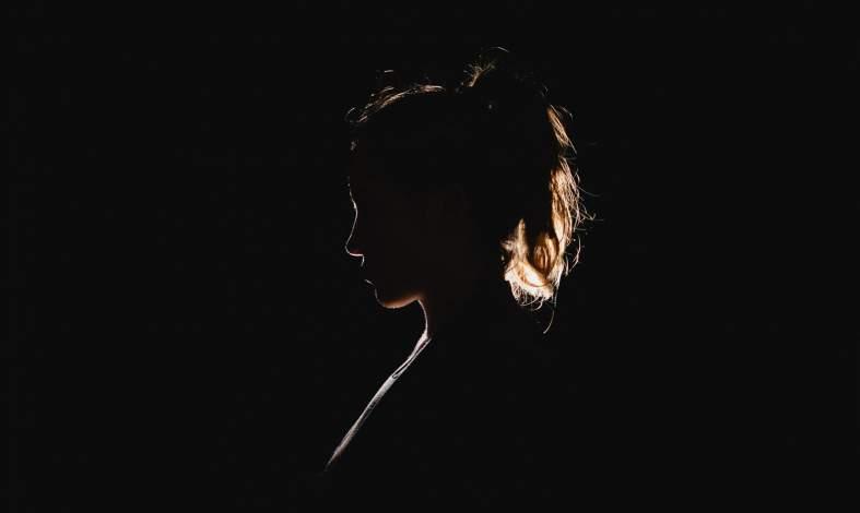 Kompleks Kasandry odpowiedzią na to, że wiele współczesnych kobiet czuje się niedocenianych?