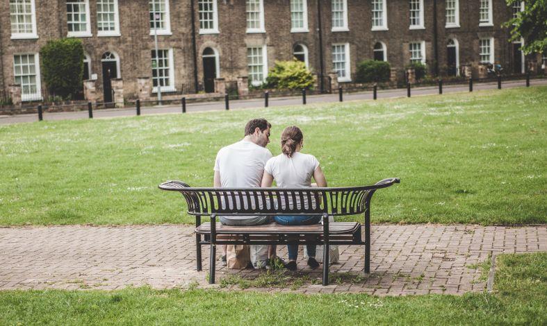 Nieprawidłowa komunikacja w związku najczęstszą przyczyną rozstań. Jak to zmienić?