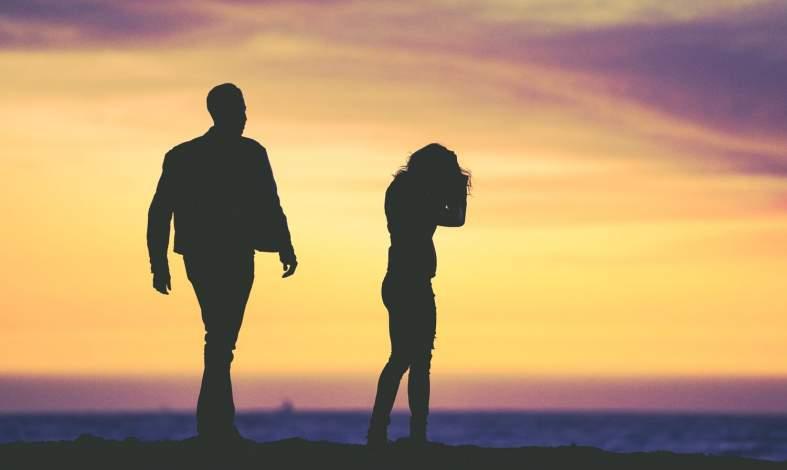 kornawirus jak przetrwać w związku