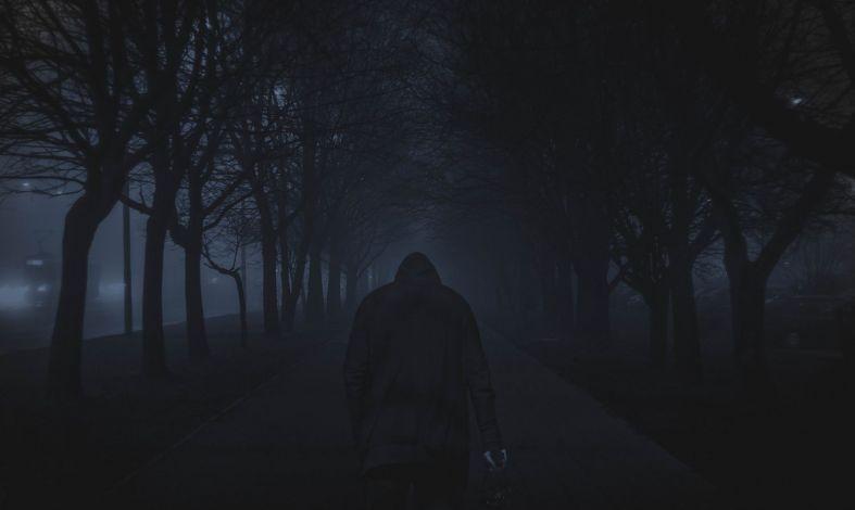 Nyktofobia - jak pokonać lęk przed ciemnością?