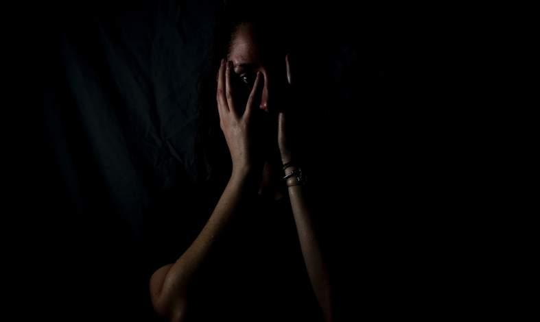 Mechanizmy przemocy w rodzinie. Dlaczego ofiary nie uciekają od swoich sprawców?